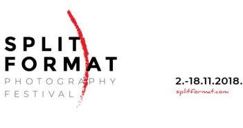 SplitFormat2018