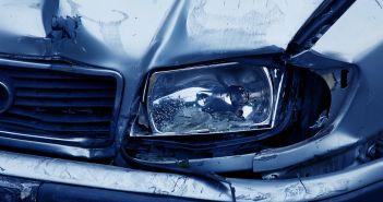 Više ozlijeđenih u prometnoj nesreći u Šibeniku