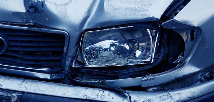 Split: Policija traži očevice prometne nesreće