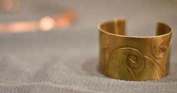radionica izrade metalnog nakita