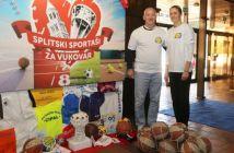 Dan športa grada Splita