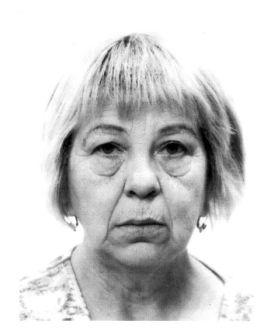 Mirjana Hrabar