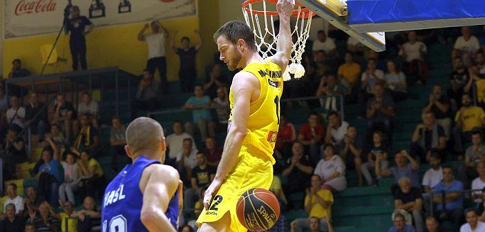 Pavle Marčinković