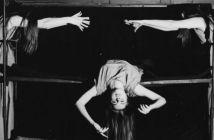izložba fotografija Željka Tutnjevića