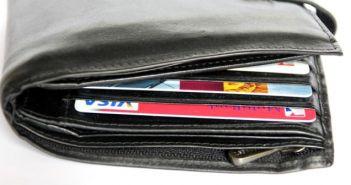 kartice, kupovina, kupnja