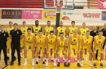 kksplit_prva-momcad_2018