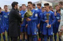 Dinamo mladi