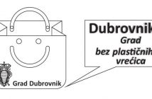 Jutene-vrećice-dubrovnik