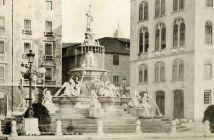 Splitska fontana