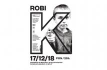 Robi K