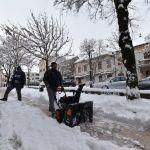 Imotski snijeg 5