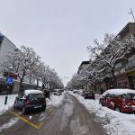 Imotski snijeg 4