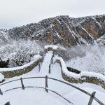 Imotski snijeg 3