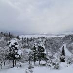imotski snijeg 2
