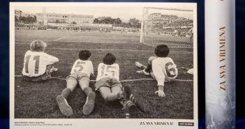 Nas Hajduk zahvalnica