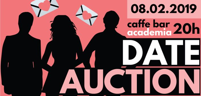 DateAuction