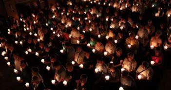 Vukovarsko svjetlo u Slatini