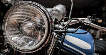 motocikl