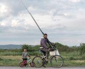 IV. Biennale hrvatske mlade fotografije