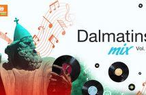 Dalmatinski mix