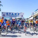 Biciklijada Od Branimira do Branimira