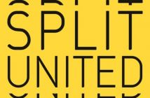 split united