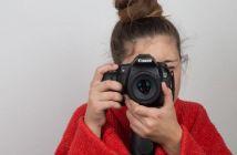 tečaj fotografije