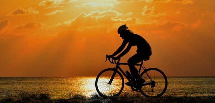 biciklizam, biciklijada