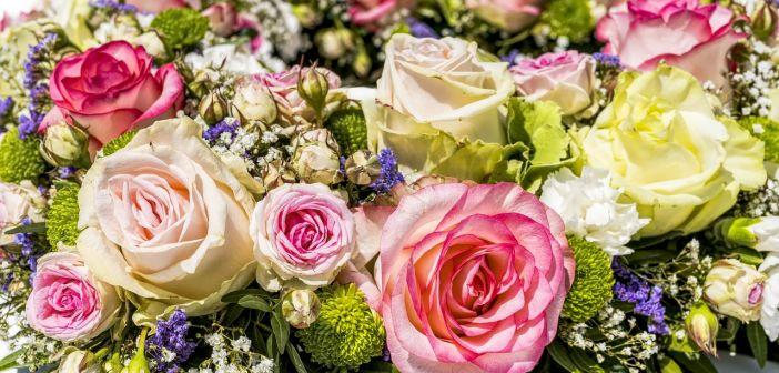 44. tradicionalni Praznik cvijeća u Splitu