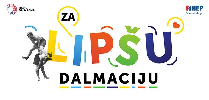Za lipšu Dalmaciju: Lokacija odabrana – idemo na Pujanke!
