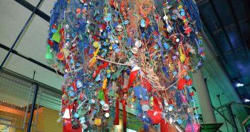 morski otpad