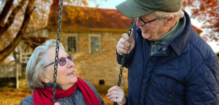 Split: Počinje prikupljanje dokumentacije za zlatnu umirovljeničku karticu