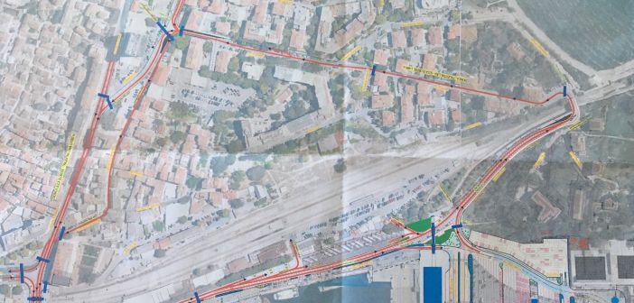 Uskoro nova prometna regulacija: Koje ulice postaju jednosmjerne, a kako će voziti javni prijevoz (VIDEO)