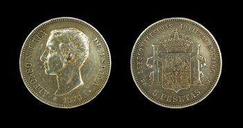 stari novac kovanice numizmatika