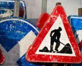 Split: Počinju radovi sanacije asfalta u Velebitskoj ulici