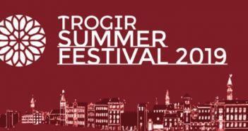 Trogirsko kulturno ljeto