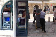bankomat Dubrovnik
