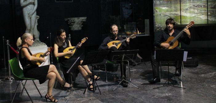 Jubilarni 10. MAGfestival donosi praizvedbe čak 7 djela hrvatskih skladatelja