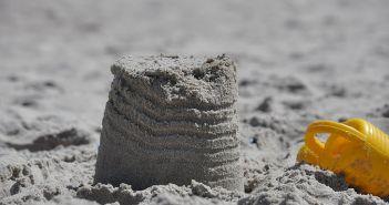 pijesak