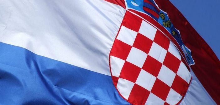Priopćenje Stožera civilne zaštite Republike Hrvatske