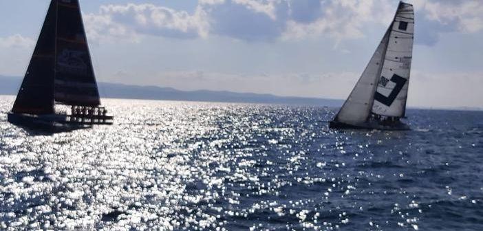 Viška regata 2