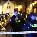 trostruko ubojstvo u Splitu, Filip Zavadlav