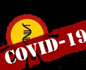 SDŽ i danas bez novooboljelih od koronavirusa