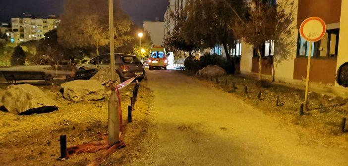 Raste broj pozitvnih štićenika iz Doma za starije u Splitu