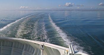 more brod plovidba