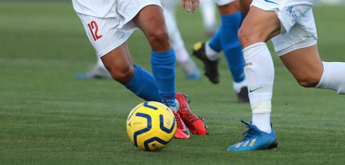 Hajduk pobijedio Renovu, idući protivnik Galatasaray