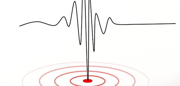 Umjeren potres u Dalmaciji