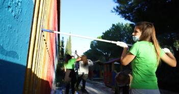 volonteri 72 sata bez kompromisa