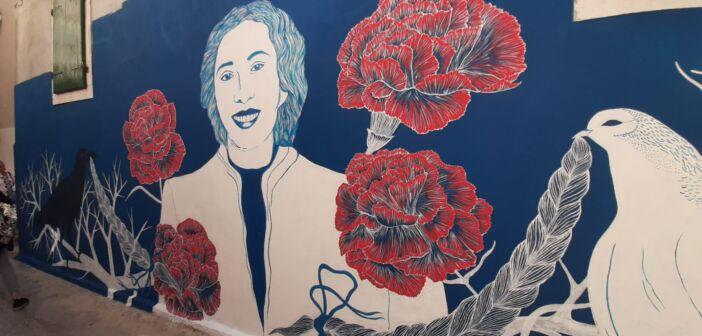 Nijemci je zvjerski mučili i objesili, a Split je se srami. Danas je dobila mural IMG-20201010-WA0007-702x336
