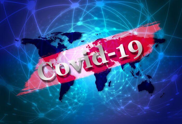 18 novooboljelih od koronavirusa, preminulo 13 osoba!